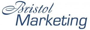 Bristol Marketing awareness day logo