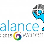 Balance Awareness Week September 2015