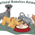 International Animal Awareness Day ISAR