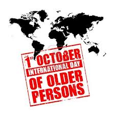 International-Older-Persons-Day-celebrations