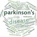 World Parkinson's Day Parkinsons-disease