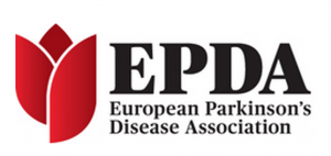 World Parkinson's Day European Parkinson's Disease Association