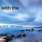 World Photo Day 2015 Inspiration