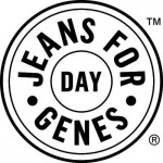 Jeans For Jeans Awareness Day