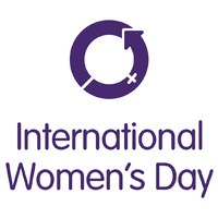 international womens day awareness day