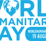World Humanitarian Day Global Awareness Day