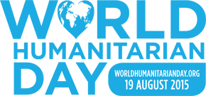 World Humanitarian Day Global Awareness Day