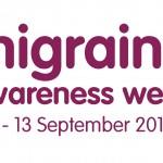 Migraine Awareness Week