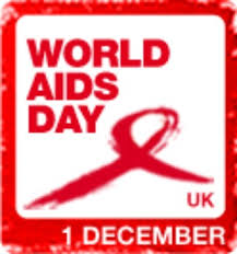 World AIDS Day Awareness Day