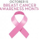 Breast Cancer Care - Breast Cancer Awareness Month